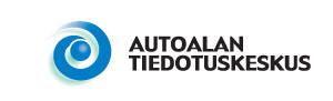 Autoalan_tiedotuskeskus_300x91