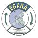 Salry_Web_Egara