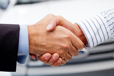 Salry_Web_Handshake