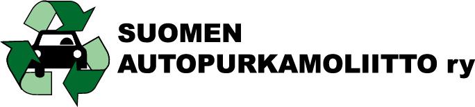 Suomen_Autopurkamoliitto_Logo